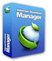 internet download manager 5.18