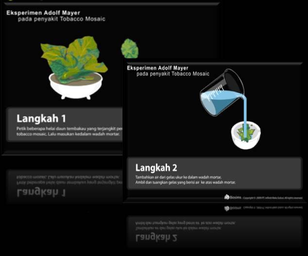 Gt Cd Aplikasi Pembelajaran Multimedia Biologi Sma Sidiqbudiyanto