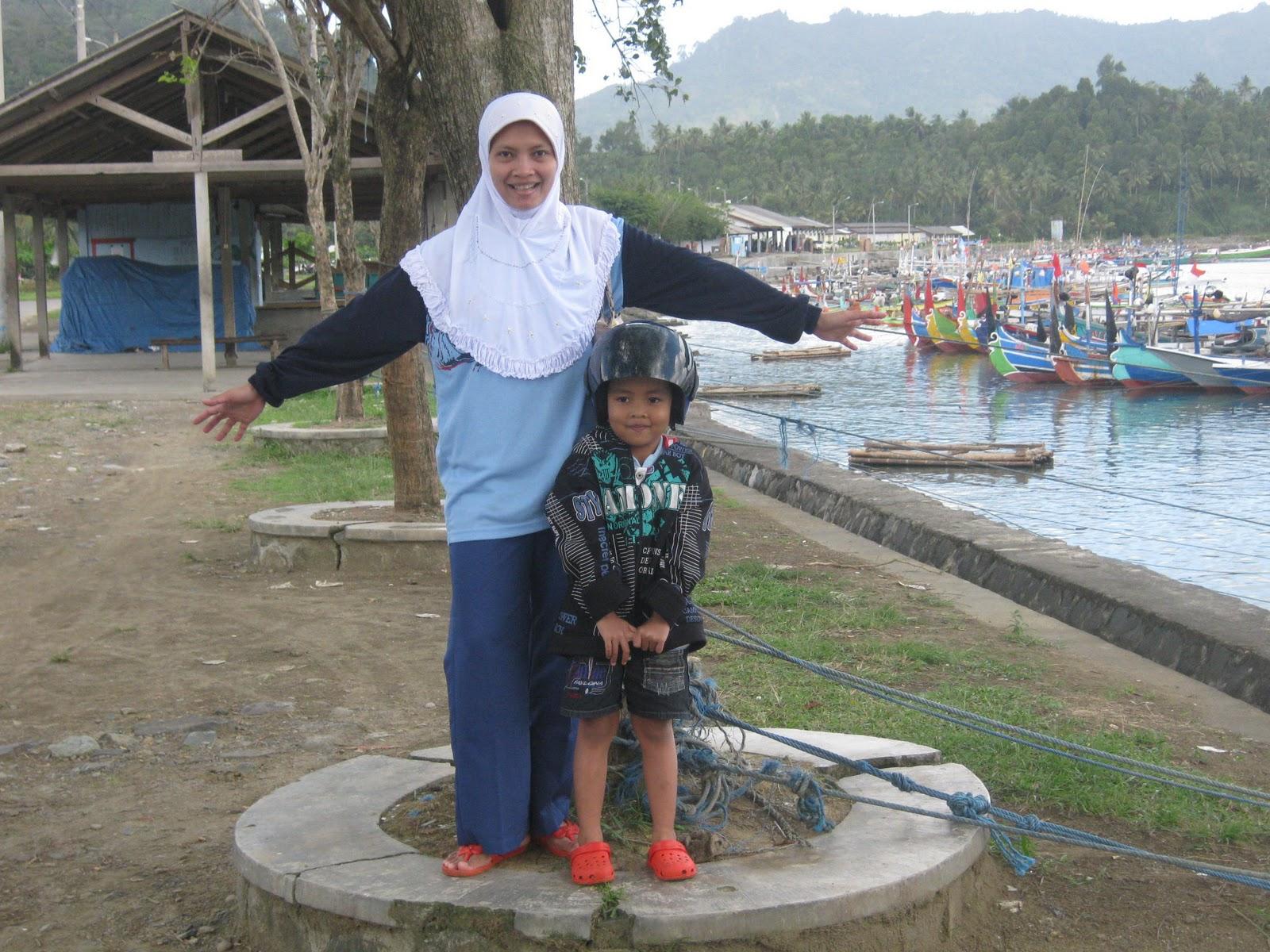 Tips Mendidik Anak Sidiqbudiyanto